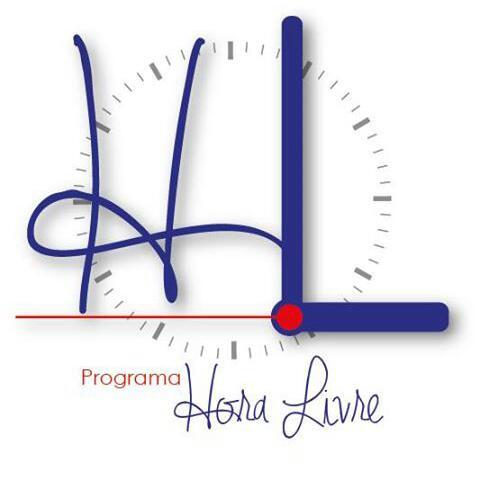 Programa Hora Livre 20150405_201346