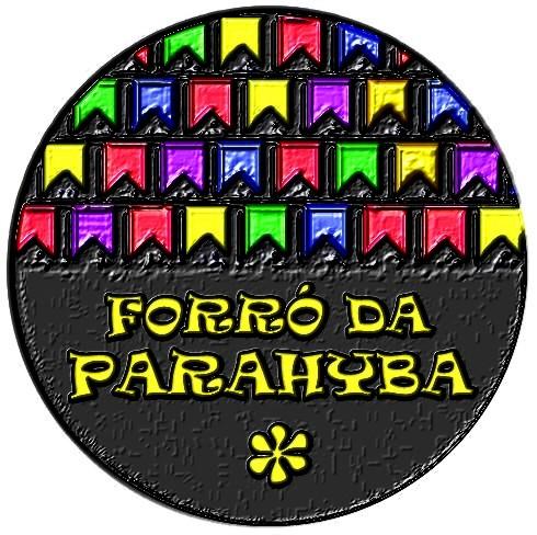 FORRÓ DA PARAHYBA