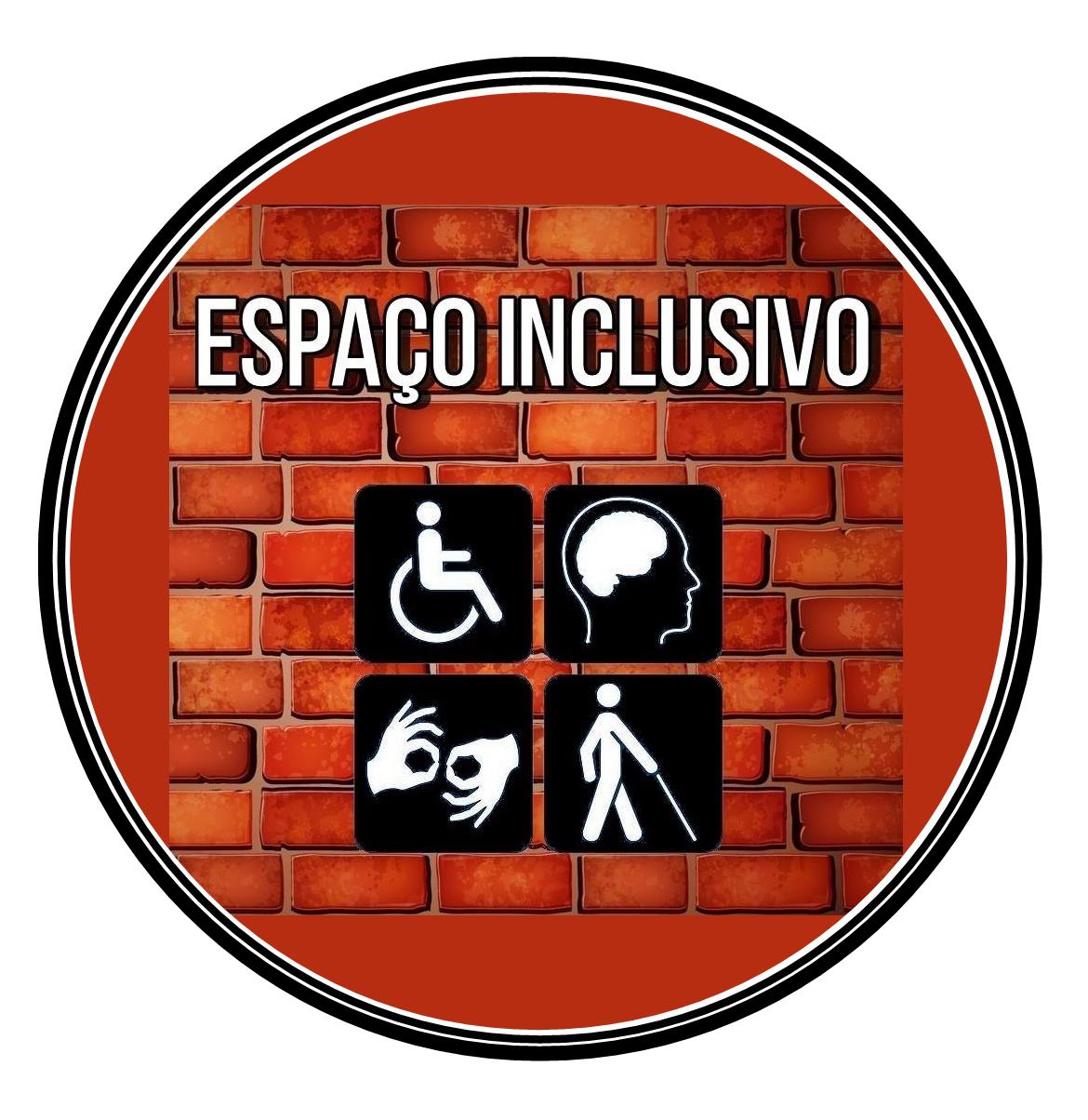 ESPAÇO-INCLUSIVO3