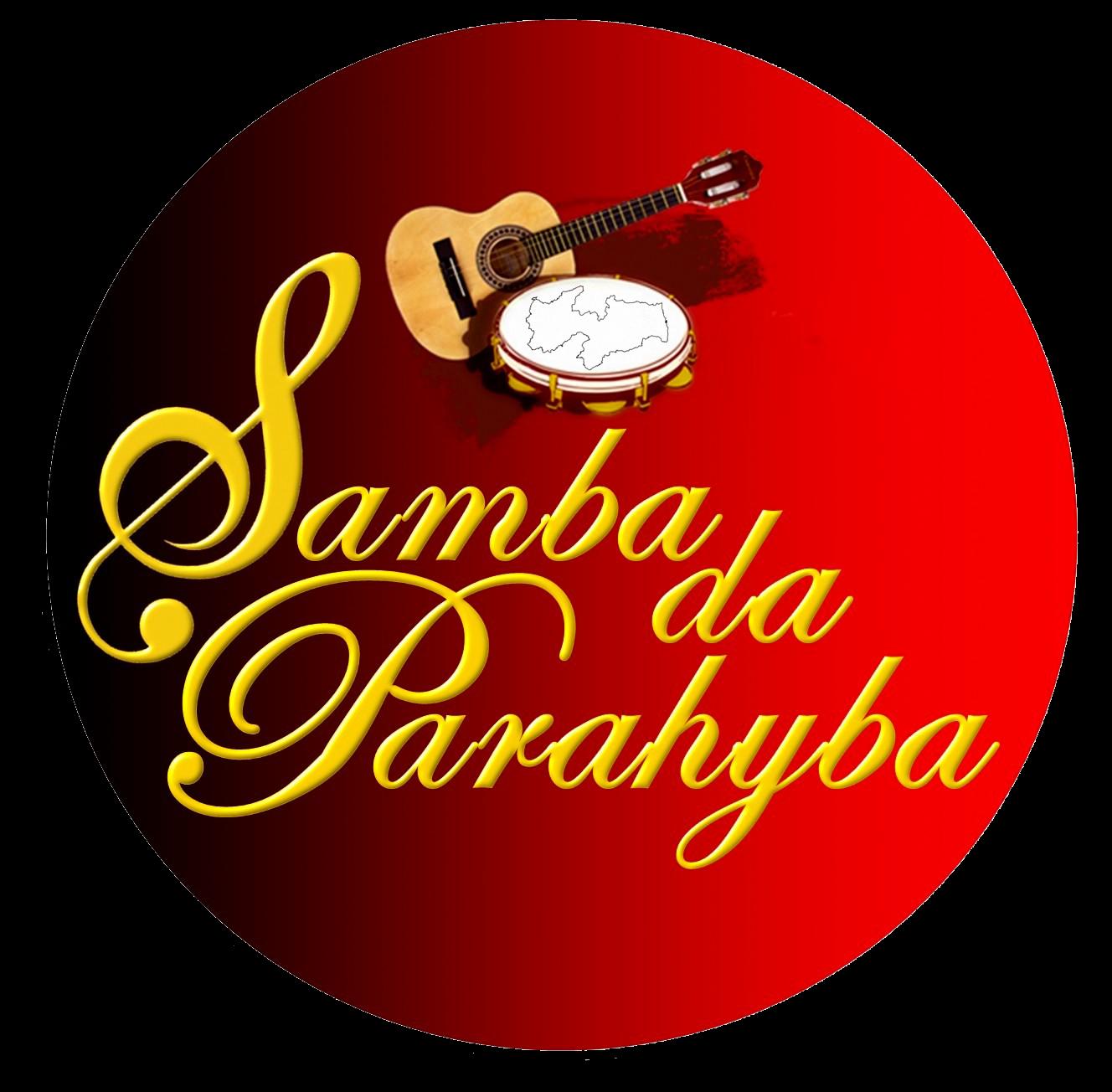 SAMBA CIR