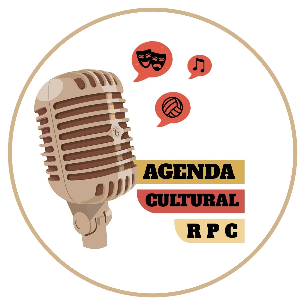 Logo_Agenda Cultural RPC