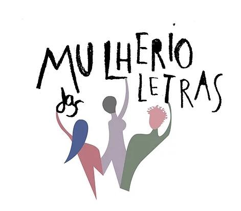 MULHERIO 3