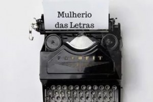mAQUINA MULHERIO